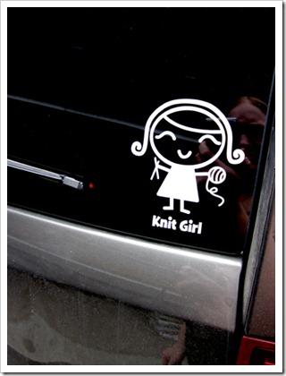 knitgirl