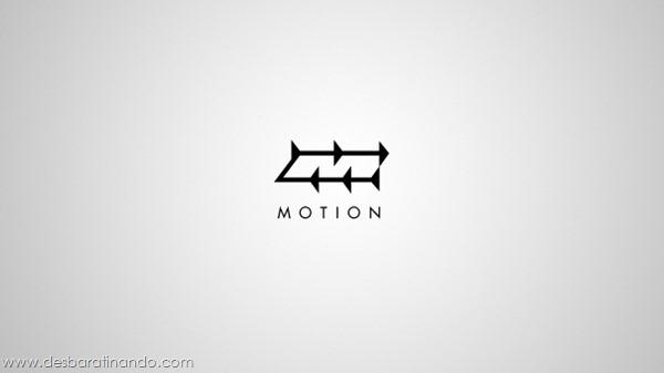 logotipos-negativos-desbaratinando (18)