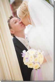 Свадьба в Глубоке и Праге (29)