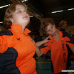 37e Internationaal Zwemtoernooi 2013 (186).JPG