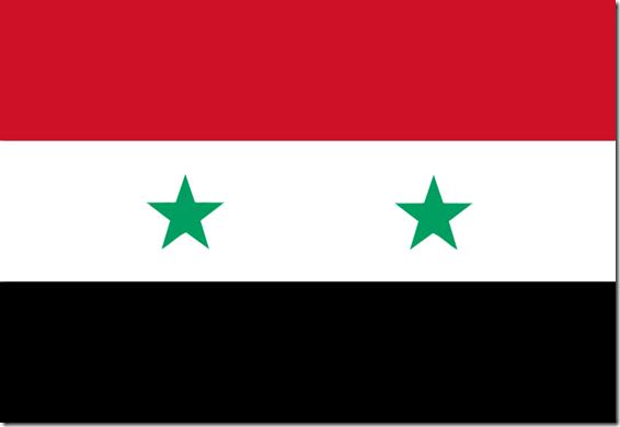 bandeira-siria