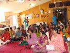 2010-09-09 Paryushan - Mamavir Jayanti 027.JPG