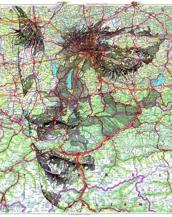 Maps - Ed Fairburn (3)