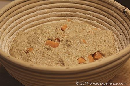 spelt-sweet-potato-bread_0536