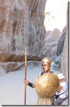 Oporrak 2011 - Jordania ,-  Petra, 21 de Septiembre  72