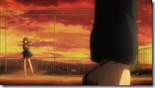 Gekkan Shoujo Nozaki-kun - 06.mkv_snapshot_09.04_[2014.08.13_20.54.23]