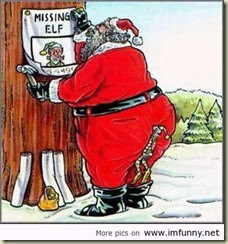Funny-Christmas-Cartoons-7[1]