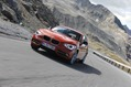 BMW-1-Series-AWD-14
