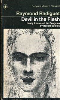 radiguet_devil1971_lithograph_valentine hugo