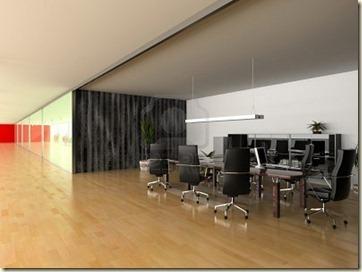 diseño de oficinas abiertas5