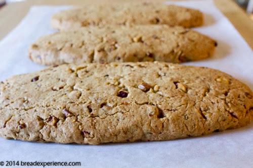 einkorn-biscotti-anise-orange-nuts-1-14