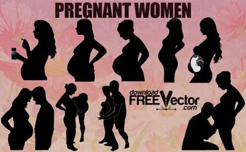 pregnant_women