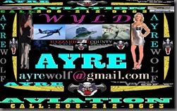 WYLDYRE BACKGROUND HEADER