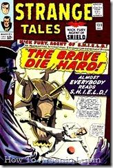 P00028 - strange tales v1 #139