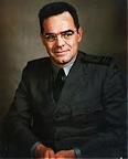 Fr. Joseph O'Callahan, SJ - The Bravest Man