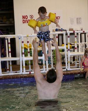 Ellaina & Gavin's Bday Party - Oct 2, 2011 (73)