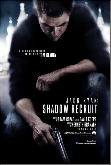 jack_ryan_shadow_recruit_poster-1