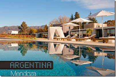 melhores-destinos-vinho-e-delicias-argentina