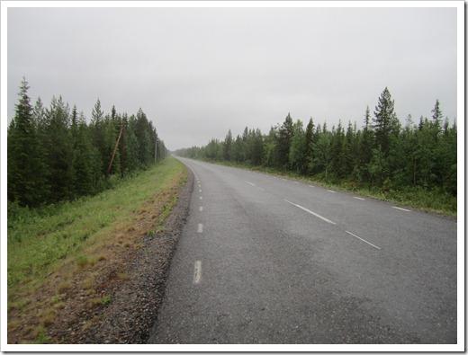 Lapland Ultra 2011 034