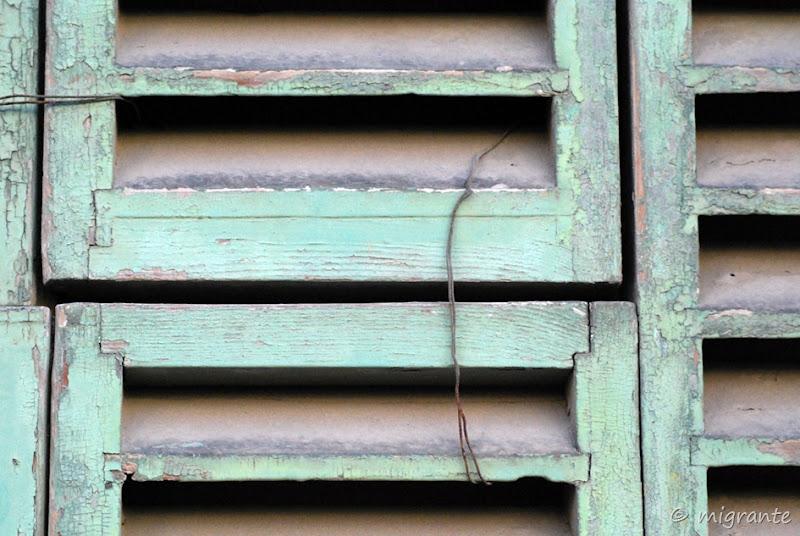 lo atamos con alambre (II) - Palma de Mallorca