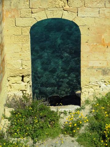 Malta 119