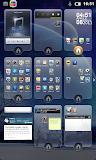 MIUI Nexus One - schermate