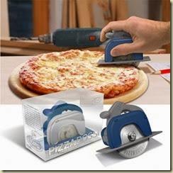 pizzaboss[1]