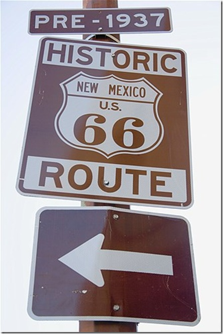 route-66-usa-600-18