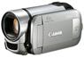 Canon FS 405