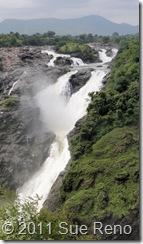 SueReno_Shivanasamudra Falls 8