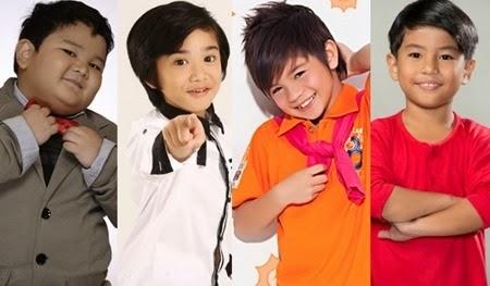 Kanto Boys Jr