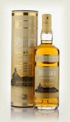 benriach-16-year-old-sauternes-finish-whisky