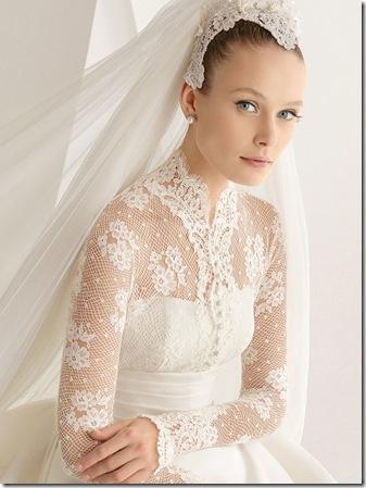 Adorno-wedding-dress-rosa-clara (1)