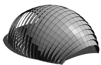 2012-11-17_0041