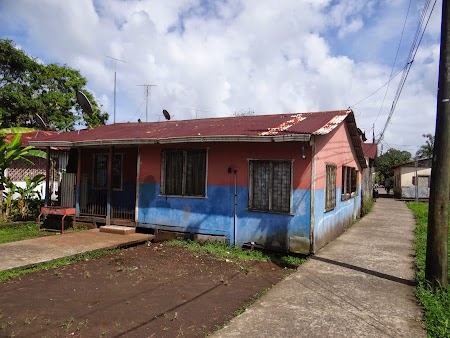 26. Satul Tortuguero.JPG