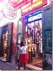 cutie-danielle-harris-hangs-out-at-the-voodoo-shop