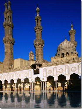 van-zandbergen-ariadne-al-azhar-mosque-cairo-egypt