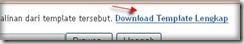 download-template-lengkap