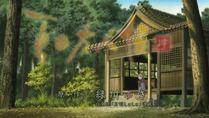 [RS] Natsume Yuujinchou Shi 1 [720p].mkv_snapshot_00.11_[2012.01.02_23.25.23]