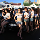 axe bikini carwash photos philippines (14).JPG