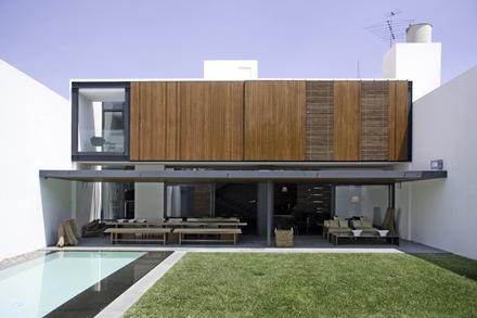 piscina-casa-madera