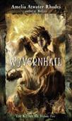 atwater-rhodes Wyvernhail