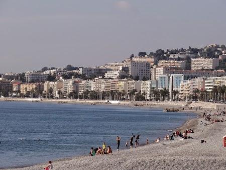 03. Plaja din Nice.JPG