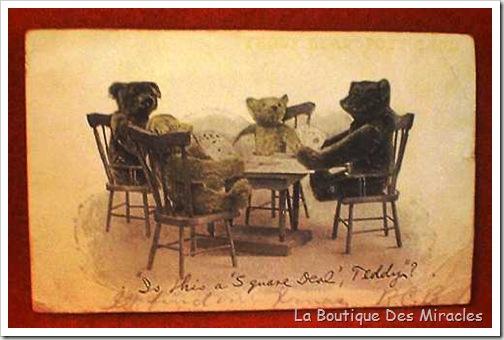 teddy_postcard