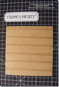 Jan 2012 SOTM doorhanger box_card lines detailJPG