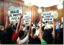12.13dic2012Legislatura