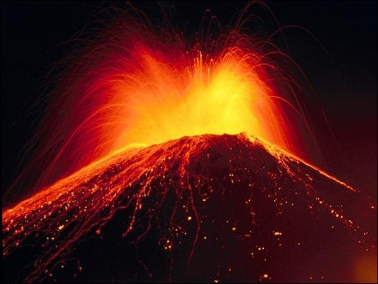 volcano-lava_22