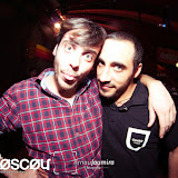 2013-11-09-low-party-wtf-antikrisis-party-group-moscou-299