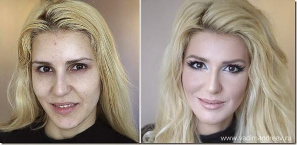russian-girls-makeup-18