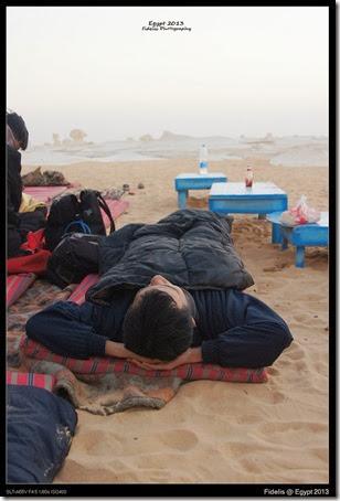 Egypt Day 11_12-5